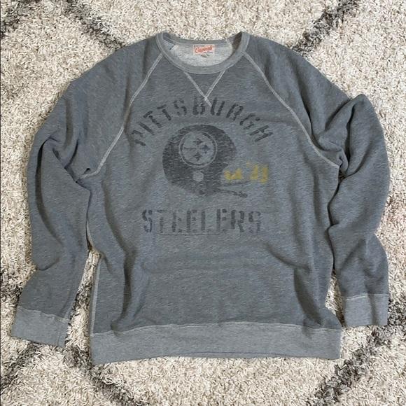 f849965ec Junk Food Clothing Shirts